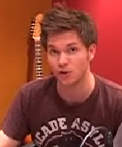 File:Paulterry.PNG