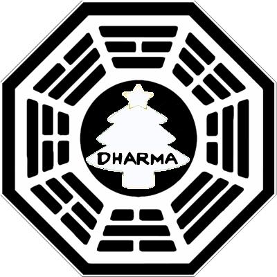 File:DHARMA MC1ab.jpg