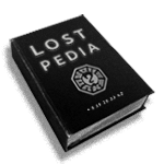File:Lostpedia.png
