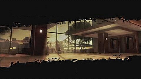 Archivo:Hotel persephone capture 1.jpg