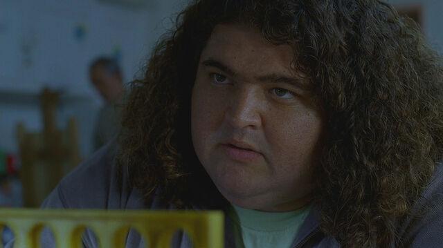 File:1x18-Hurley'sMotif.jpg