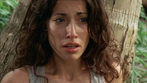 4x08 Tania Raymonde brown eye.jpg