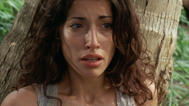 File:4x08 Tania Raymonde brown eye.jpg