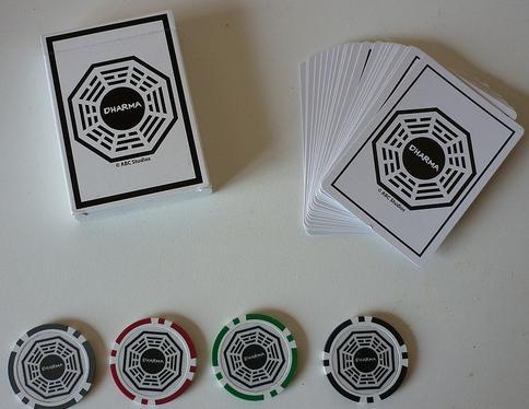 File:DI Poker Set.jpg