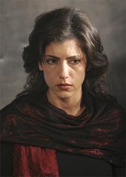 Amira3