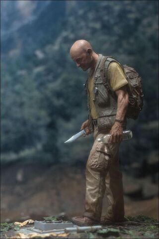 Archivo:Johnlocke actionfigure2.jpg