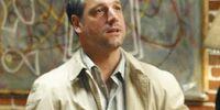 Brian Porter