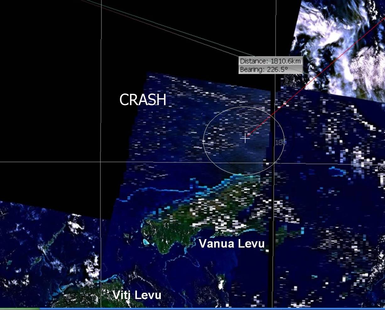 Archivo:Oceanic 815 Poss Crash area.jpg