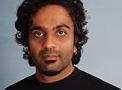 Entrevista Lostpedia:Shishir Kurup