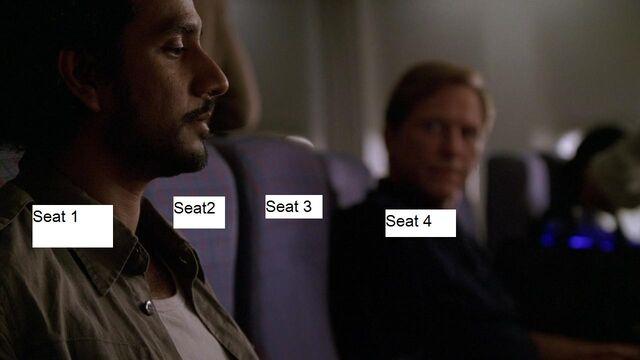 File:1x25seat.jpg
