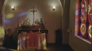 6x17-Religion