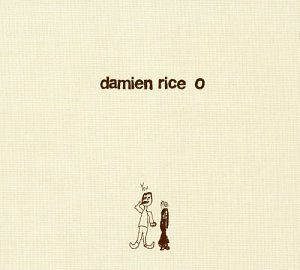 File:DamienRice.jpg