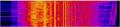 Miniatura de la versión de 21:52 23 jul 2007