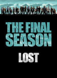 LostSeason6OfficialPoster