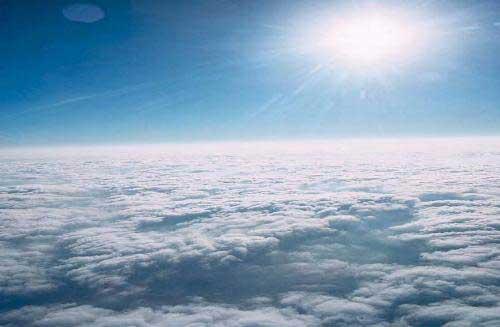 File:Clouds 2.JPG