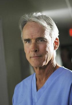 دكتور كريستيان شيبارد