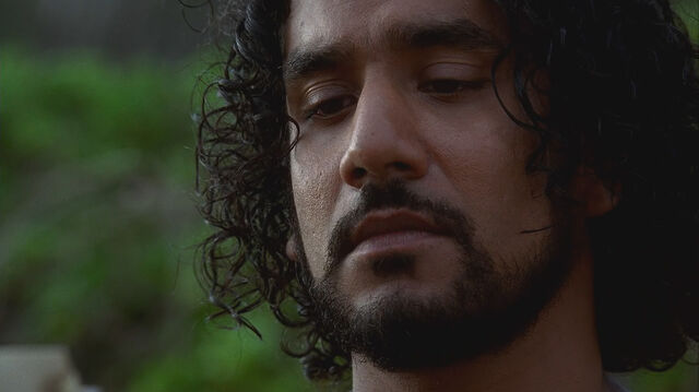 File:6x09-Sayid's Theme.jpg