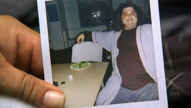 File:Dave-Polaroid.jpg