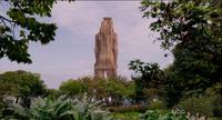 5x08 Statue