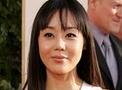 Archivo:Kim-portal.png