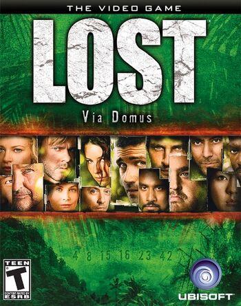 LostViaDomusCover.jpg