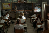 Dharma Classroom