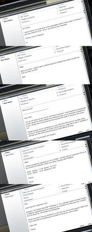Emails1.jpg