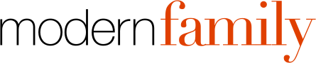 File:Modern Family Logo svg.png