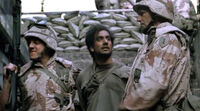 2X14-SayidAmericanSoliders