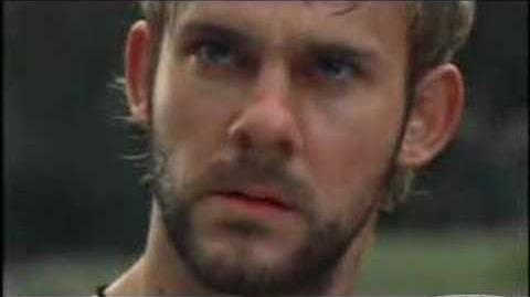 "Charlie from ""Lost"" - a LOST fanvid"