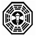 File:Dharma Lamp.jpg