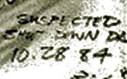 Hidden map dates2