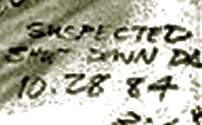 File:Hidden map dates2.JPG