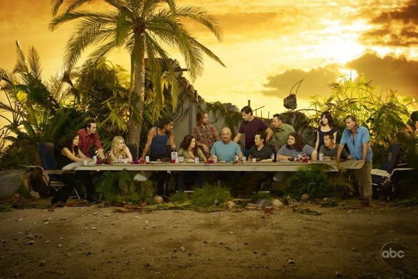 File:Lost-Last-Supper-1.jpg