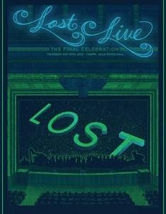 File:Lost Live Poster.JPG
