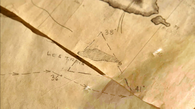 File:Rousseau'sMapTriangle.png