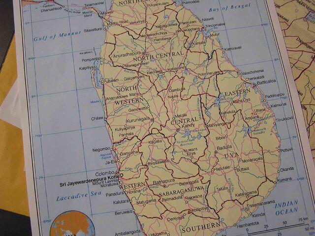 Archivo:Sri lanka.jpg