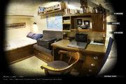 Talbots room.jpg