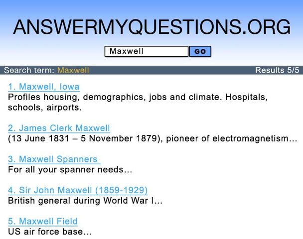 File:03website searchMaxwell.jpg