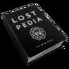 LogBook Placid Azylum5