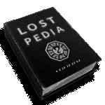 Archivo:LogBook Placid Azylum5.png