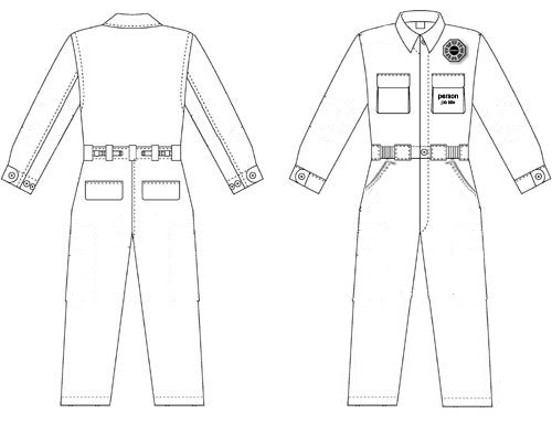 File:Jumpsuit.jpg