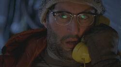 2x24-Contact Motif