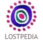 File:Logo EMG0916 1.png