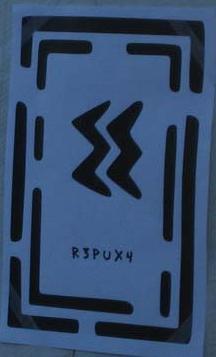 File:R3PuX4.JPG
