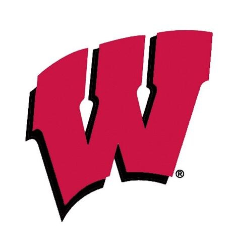 File:Wisconsin Badgers.JPG