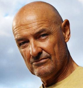 File:20080524-lost-teoria-sobre-jacob-y-john-locke.jpg