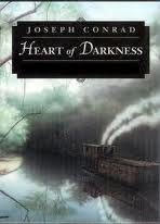 Archivo:HeartofDarkness.jpg