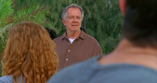 File:4x09 EyeContactWithJack.jpg