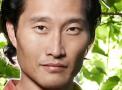 جين سو كوان